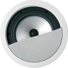 Produktfoto KEF CI 200.3QR