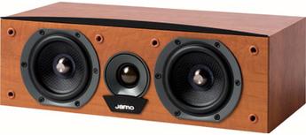 Produktfoto Jamo C 60 CEN
