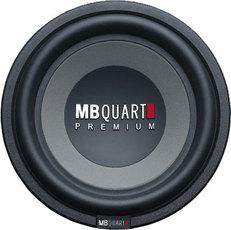 Produktfoto MB Quart PHW 304