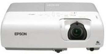 Produktfoto Epson EMP-S5