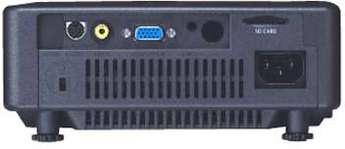 Produktfoto Taxan PS125X