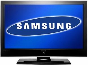 Produktfoto Samsung PS-63P76FD