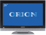 Produktfoto Orion TV-26 RN 1