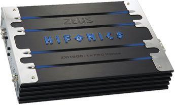 Produktfoto Hifonics ZXI 1500