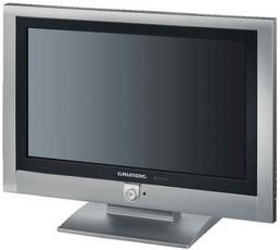 Produktfoto Grundig Lenaro 19 LCD 49-7710