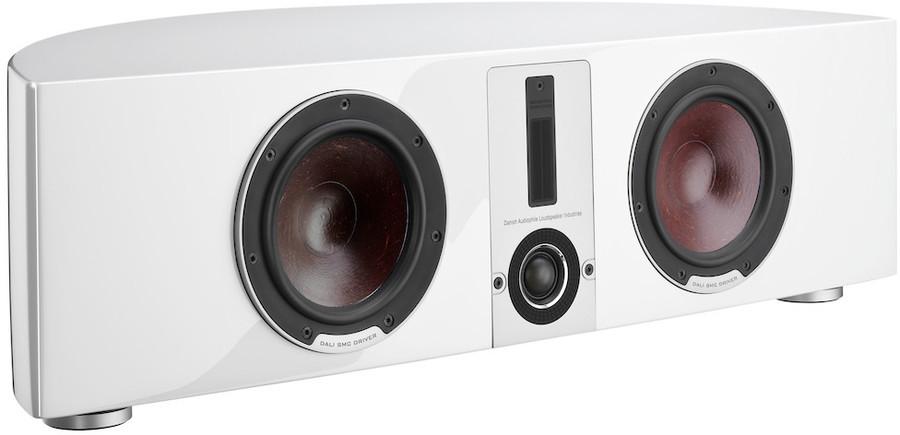 dali epicon vokal center lautsprecher tests erfahrungen im hifi forum. Black Bedroom Furniture Sets. Home Design Ideas