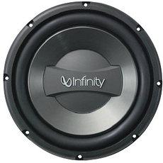 Produktfoto Infinity 1050W