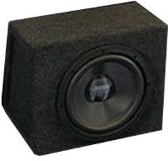 Produktfoto Audio System HX 08 SQ G