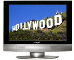 Produktfoto Odys LCD 19 DVBT - USB