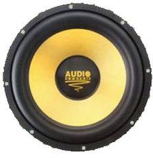 Produktfoto Audio System Padion 12 PLUS