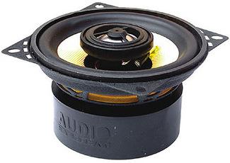 Produktfoto Audio System CO 100 PLUS