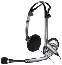 Produktfoto Emtec VOIP Headset