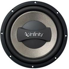 Produktfoto Infinity Kappa 102.7 W