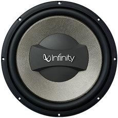 Produktfoto Infinity Kappa 122.7 W