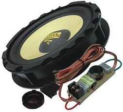 Produktfoto Audio System Radion 165 VW