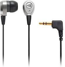 Produktfoto Audio-Technica  ATH-CK7