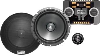 Produktfoto Ampire SR 6500