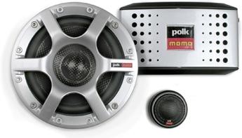 Produktfoto Ampire MMC 5250