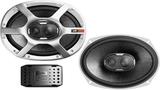 Produktfoto Auto Spezial Lautsprecher