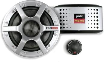 Produktfoto Ampire MMC 650