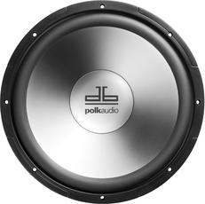 Produktfoto Ampire DB 124