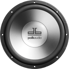 Produktfoto Ampire DB 104 DVC