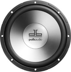 Produktfoto Ampire DB 804 DVC