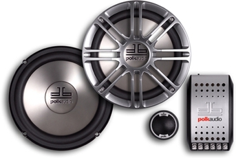 Produktfoto Ampire DB 6501