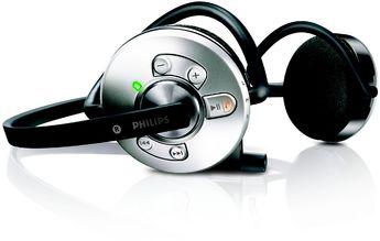Produktfoto Philips SHB6101