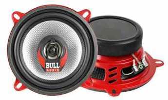 Produktfoto Bull Audio COA525