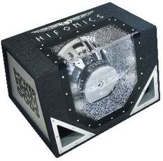 Produktfoto Hifonics ATX 12 BP