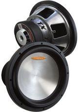 Produktfoto Cadence TXW 102 S