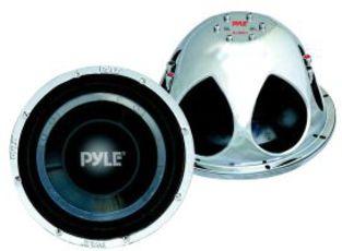 Produktfoto Pyle Plchw 10