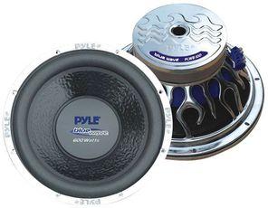 Produktfoto Pyle PLWB 10 D