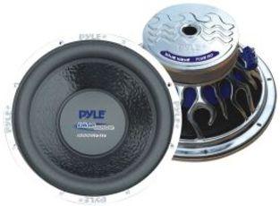 Produktfoto Pyle PLWB 15 D
