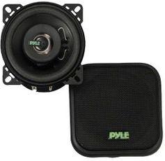 Produktfoto Pyle PLX 42