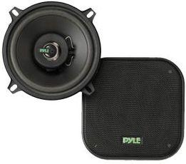 Produktfoto Pyle PLX 52