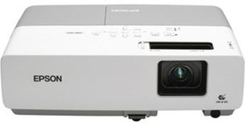 Produktfoto Epson EMP-822