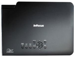 Produktfoto Infocus IN12