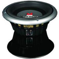 Produktfoto Visonik V 120 S 4