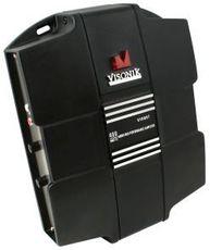 Produktfoto Visonik V 208 XT