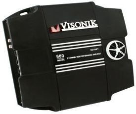 Produktfoto Visonik V 218 XT