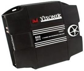 Produktfoto Visonik V 308 XT