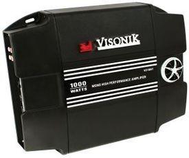 Produktfoto Visonik V 318 XT