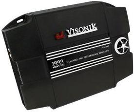 Produktfoto Visonik V 408 XT