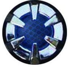 Produktfoto Audiobahn AST 20 V
