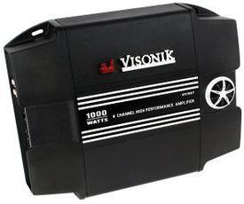 Produktfoto Visonik V 418 XT