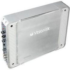 Produktfoto Visonik V 702 PB