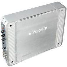 Produktfoto Visonik V 1800 PB