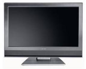 Produktfoto Toshiba 32WL66PS